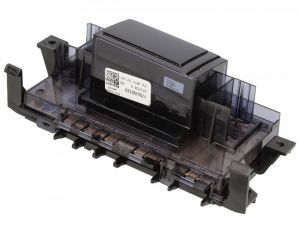 Dishwasher Electronic Module Beko - 1755800189