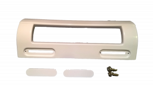 Refrigerator&Freezer Handle Universal -