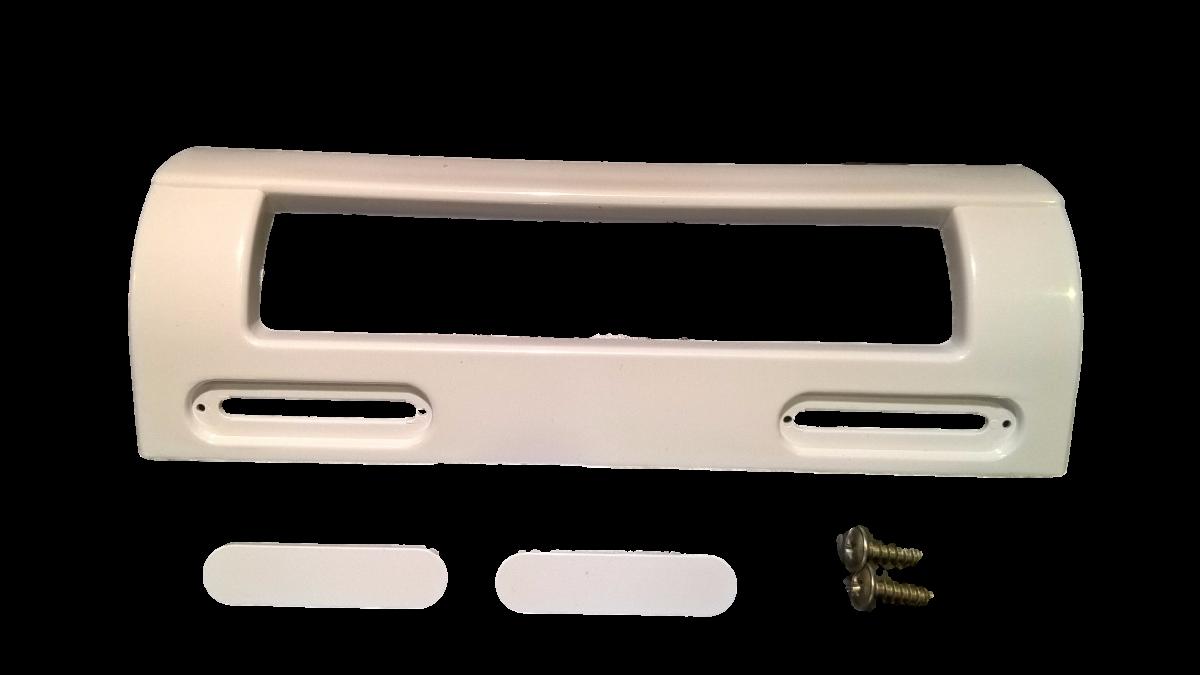 Door Handle for Fridge&Freezers - Universal Ostatní