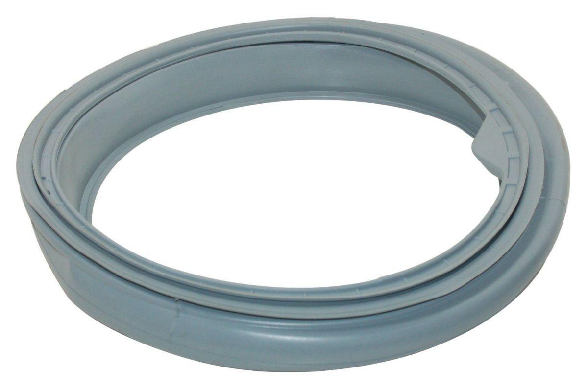 Door Rubber Seal for Indesit Ariston Hotpoint Washing Machines Ariston Indesit Company  sc 1 st  BUYandREPAIR & Door Rubber Seal for Indesit Ariston Hotpoint Washing Machines ...