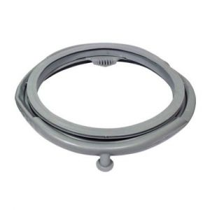 Washing Machine Door Gasket - 481246689019