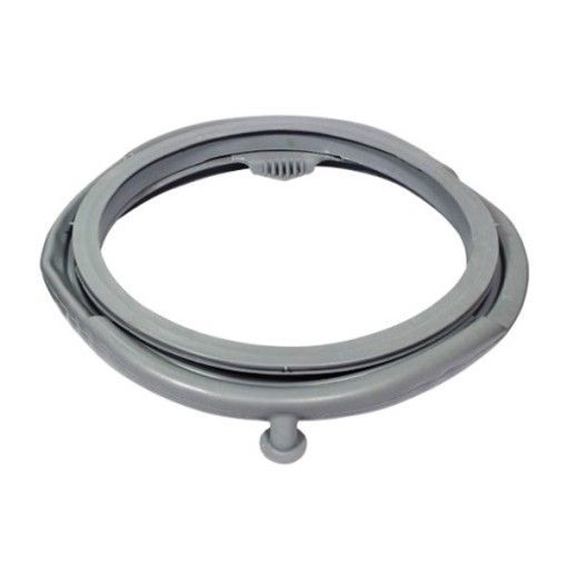 Door Rubber Seal for Whirlpool, Ardo, Eurotech Washing Machines Whirlpool / Indesit