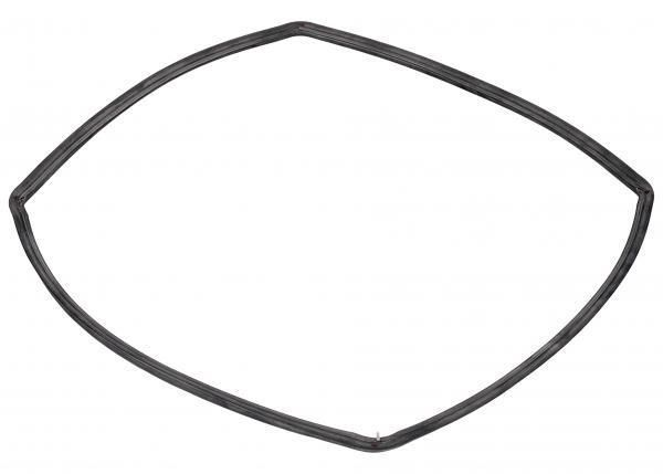 Door Seal for Amica Ovens 360 x 330 mm