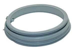 Washing Machine Door Gasket Amica - 8020721