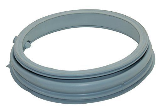 Door Rubber Seal for Amica Washing Machines