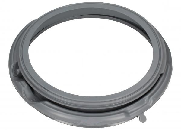 Door Rubber Seal for Beko, Blomberg Washing Machines Arcelik - Beko, Blomberg