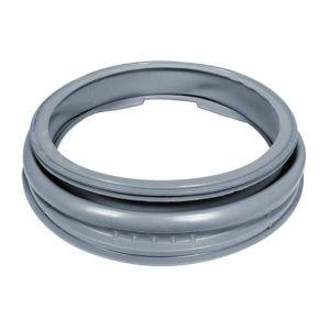 Washing Machine Door Gasket Bosch Siemens - 00667220