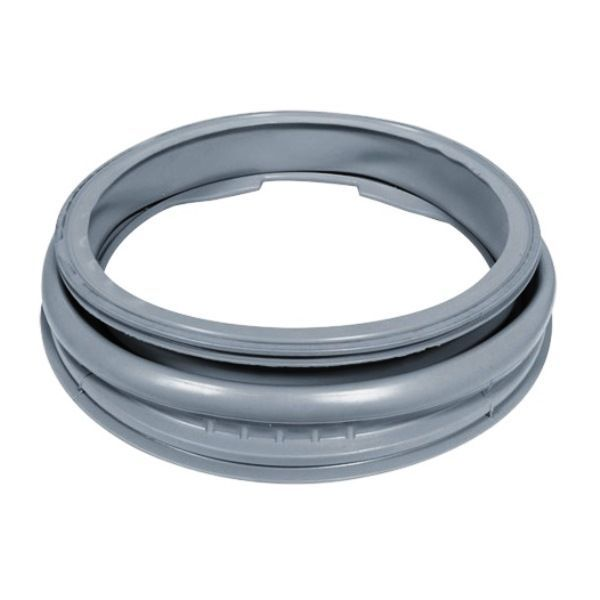 Door Rubber Seal for Bosch, Siemens, Neff, Balay Washing Machines