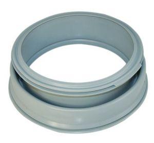 Washing Machine Door Gasket Bosch Siemens - 00296514