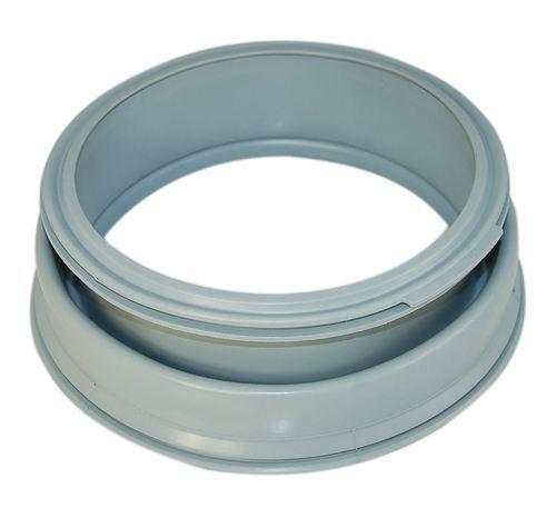 Door Rubber Seal for Bosch, Siemens, Neff, Balay Washing Machines BSH