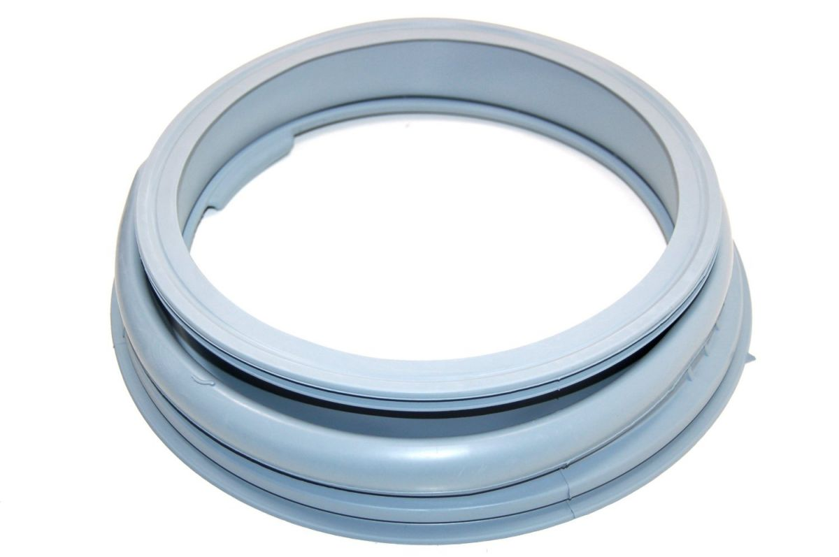 Door Rubber Seal for Bosch, Siemens, Neff, Balay Washing Machines