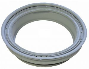 Door Rubber Seal for Bosch, Siemens, Neff, Balay Washing Machines BSH