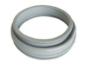 Fits INDESIT IWB IWC IWD IWE WIXL WIE Washing Machine DOOR SEAL GASKET C00111416