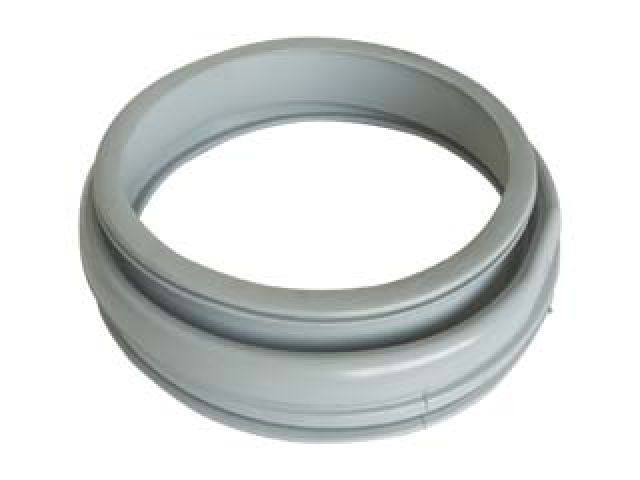Door Rubber Seal for Indesit, Ariston, Hotpoint, Philco Washing Machines Whirlpool / Indesit