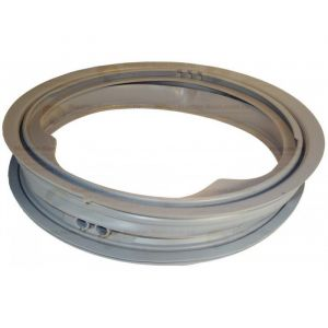 Washing Machine Door Gasket LG - MDS61952204