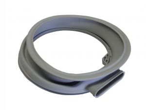 Washing Machine Door Gasket Candy - 41027514