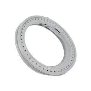 Door Rubber Seal for Zanussi, Electrolux, AEG Washing Machines AEG / Electrolux / Zanussi