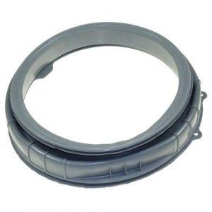 Washing Machine Door Gasket Samsung - DC64-02402A