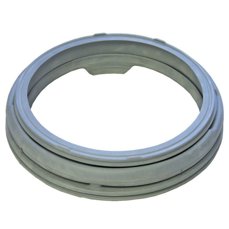 Door Rubber Seal for Beko, Blomberg Washing Machines Beko / Blomberg