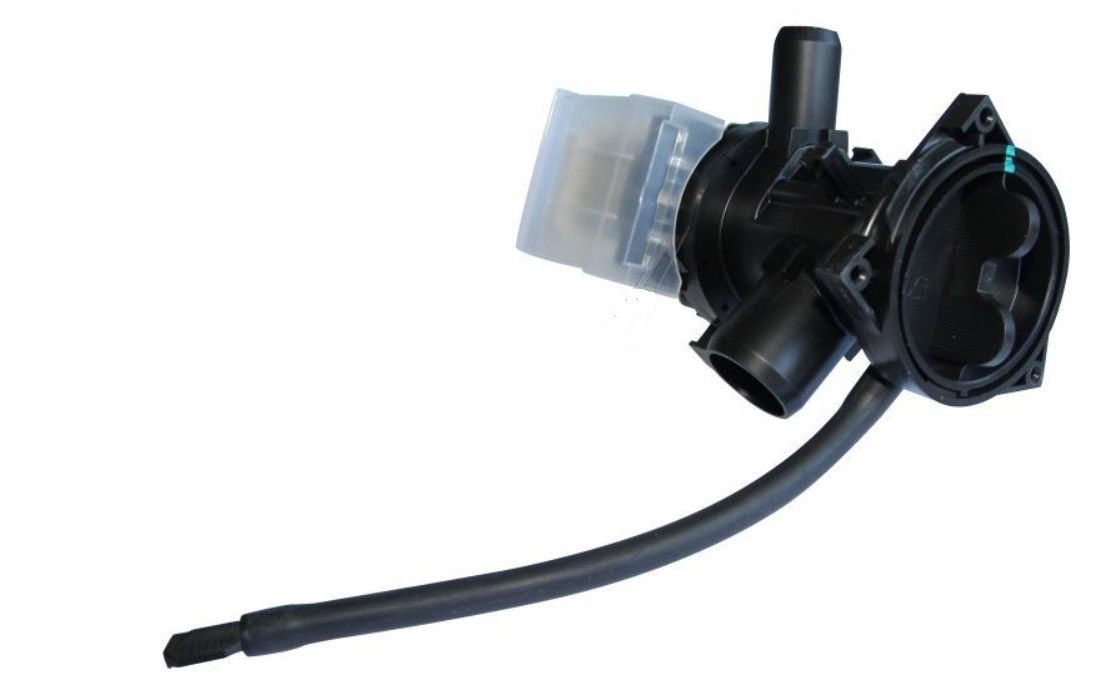 Drain Pump for LG Washing Machines