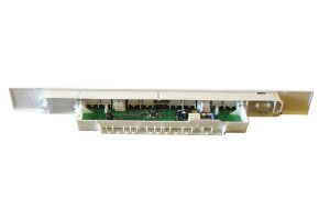 Electronic Board for Bosch, Siemens, Neff Fridges