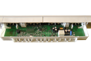 Electronic Board for Bosch, Siemens, Neff Fridges BSH