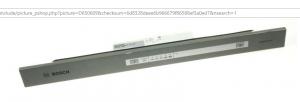Refrigerator Electronic Modul - 00654535