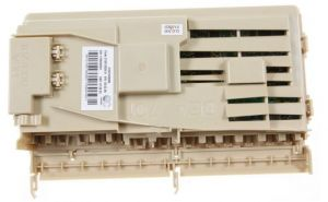 Dishwasher Electronic Module Whirlpool / Indesit - C00505636