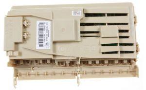Dishwasher Electronic Module Whirlpool / Indesit - C00505636