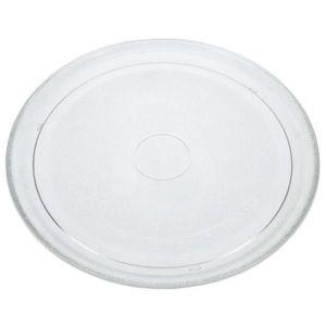 Microwave Turntable Whirlpool - 480120101083