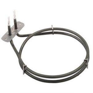 Oven Heating Element Beko Blomberg - 262510005