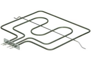 Oven Heating Element Beko Blomberg - 262900030