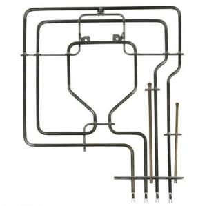 Oven Heating Element Bosch Siemens Neff - 00208752