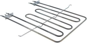 Oven Heating Element Indesit Ariston Hotpoint - C00081591