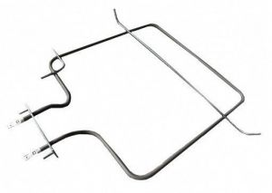Oven Heating Element Gorenje Mora - 616022