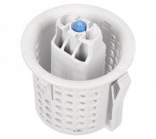 Washing Machine Drain Pump Filter Electrolux - 1327294011