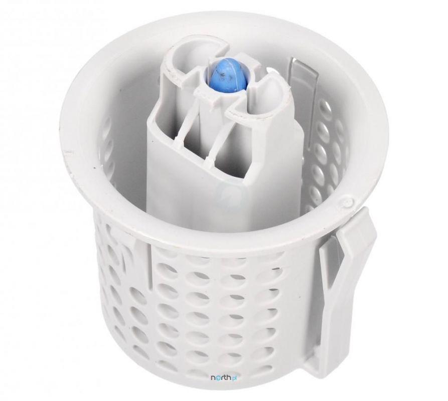Drain Pump Filter for AEG Electrolux Zanussi Washing Machines AEG / Electrolux / Zanussi