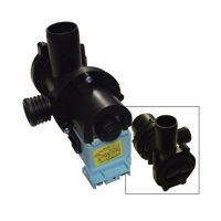Washing Machine Drain Pump  Vestel - 22150033660401