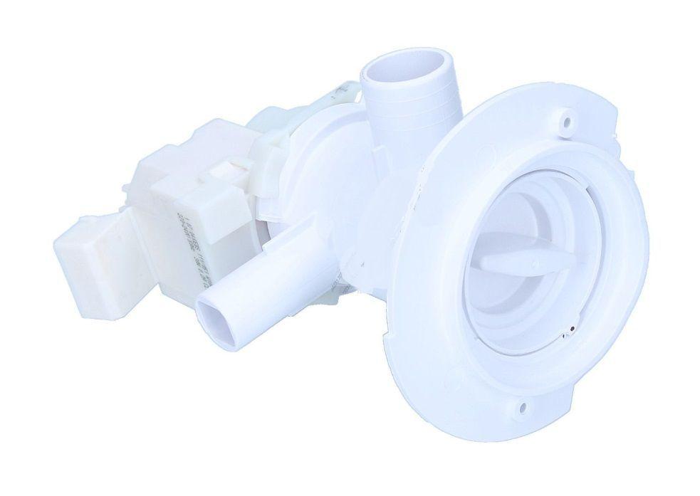 Drain Pump for Whirlpool Bauknecht Washing Machines Whirlpool / Indesit
