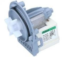 Washing Machine & Dishwasher Drain Pump Gorenje / Mora - 398371