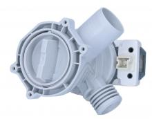 Washing Machine Drain Pump  Vestel - 32007280