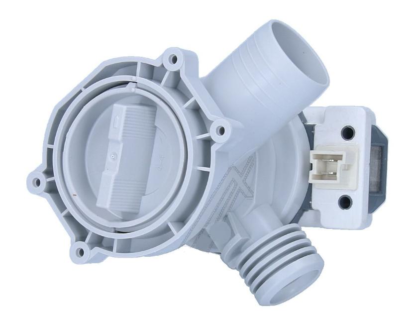 Drain Pump for Vestel Philco Sharp Haier Washing Machines