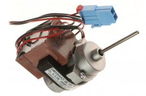 Freezer Fan Motor Bosch & Siemens - 00601067, 00231043