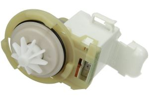 Dishwasher Drain Pump BSH - 00165261