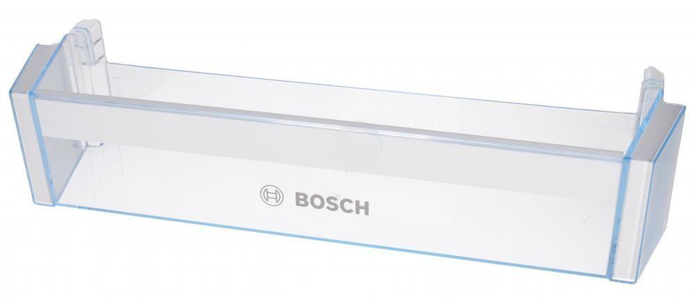 Door Bottle Rack for Bosch Fridges BSH