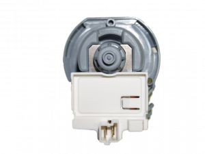 Drain Pump Motor for Whirlpool Dishwashers Whirlpool / Indesit