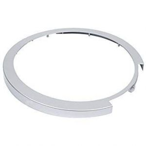 Washing Machine Door Frame - 00673907