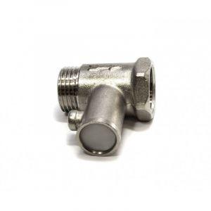 Safety Valve for Pressure Water Heater Ostatní