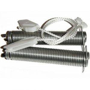 Spring Repair Kit for Bosch Siemens Neff Dishwashers BSH