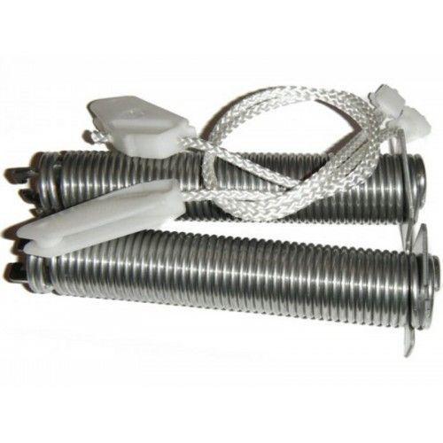 Spring Repair Kit for Bosch Siemens Neff Dishwashers Bosch, Siemens
